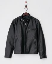 ブラック●ジャケット○SP-M38
