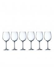 カベルネ<br />チューリップワイン 350(6客セット)○46973