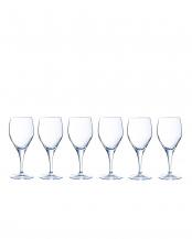 センセーション エグザルト ワイン 250  6P○E7697