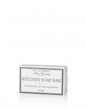 LDH キッチンバーソープ No. 247の香り 125g○859675001832