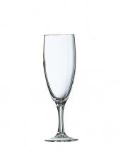 エレガンス フルートグラス<br />170mL 3個セット○E5054