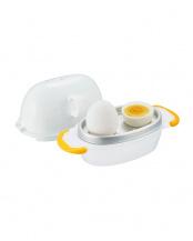 レンジでゆで卵 2個用○4954267102778