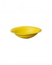 黄釉●多用鉢○4965089364992
