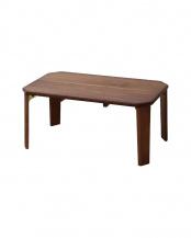 ブラウン●ボイス テーブル○T-2450