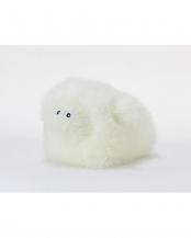 白顔●羊クッション JOHN Jr.(ジュニア)○CLC102-J