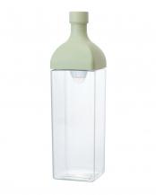 スモーキーグリーン●カークボトル 1,200mL○KAB-120-SG