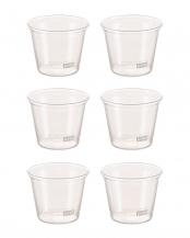 パイレックス Brプリンカップ150mL×6コセット○CP-8563/CP-8563/CP-8563/CP-8563/CP-8563/CP-8563