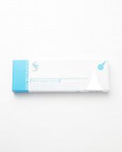 Spa Treatment  iマイクロパッチ AC○504256