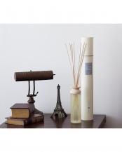 クリアエアー●Nordic Collection リードディフューザー Desire○MRU-12