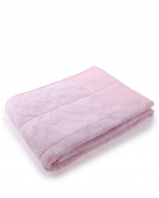 ピンク●吸水拡散 洗える 合繊肌掛けふとん シングル○AE09000590