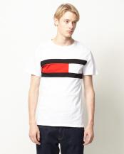 ホワイト●Tシャツ○MLM-986
