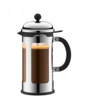 CHAMBORD フレンチプレスコーヒーメーカー 1.0L○11172-16