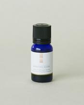 神聖な豊穣の香り漂うアロマオイル SHINSHIN MORNING GLOW ― 朝の輝きアロマオイル1本 (10mL)○0-001
