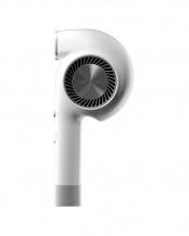 ホワイト●BD-E1 Triple TreatmentHair Dryer ヘアドライヤー○BD-E1-WH