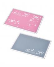 使い分けまな板2枚セット○ETM-200/ETM-200