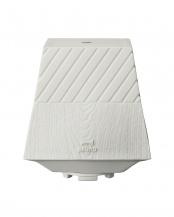 ランプシェード●BRUNO USBセラミックアロマディフューザー○BDE036-LAMPSHADE