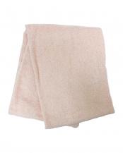 ピンク●最高級オーストラリアコットンバスタオル 5枚セット○02-484b*5