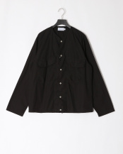 BLACK●O/D TYP CARGO SHT○MA-S-500
