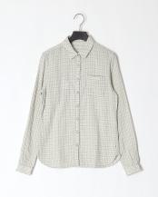 Limestone●Sudbury Rvr 2 Layer Shirt○TB0A1TW12951