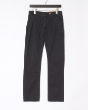 Dark Navy●AF Thompson Lake Chino○TB0A1HCP4341