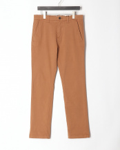 Rawhide●AF Sargent Lake Stretch Twill Slim Chino○TB0A1V6YD351