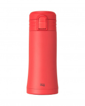 LEADING RED●Smart Onetouch Bottle○SOB17-35