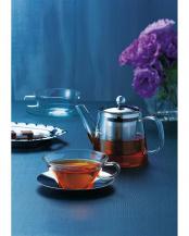TEA POT○H-8591