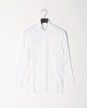 ホワイト●アンダーシャツ○Y1635