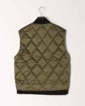 900●Winter jackets○00SIUZ0TAUV
