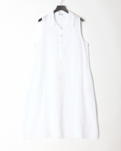 ホワイト●ワンピース○IT-5961