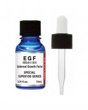 スーパー100シリーズ EGF10mL&スポイトセット○00111010-00/00150180-00