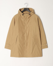 Beige●TREK COAT○250