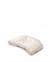 ロー●睡眠博士 横寝サポートまくら 低め○EKA0501202