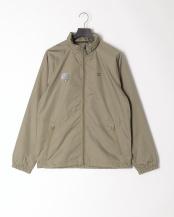 TPC0●SHELL SHOCK 3○GQMJK03000