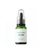 植物性コラーゲン原液美容液 MC100(33mL)○MC33
