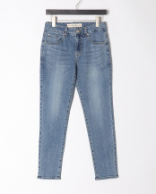 インディゴブルー●MEN'S DENIM PANTS○MJ3D6126