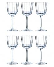 マッカーサーワイン250 6客セット○L6589