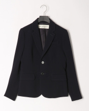 NAVY●TAILORED JACKET○15AMSJK60