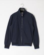 Dark Sapphire●AF Fleece Lined Sailr Bmr○TB0A1NEK4331