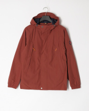 Sable●TFO AF Mt Franklin Jkt○TB0A1WLBF281
