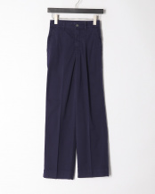 NVY●LILITH Trousers -color○57101305