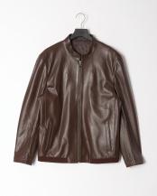 ブラウン●ジャケット○MEK-1968