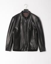 ブラック●ジャケット○MEK-1968