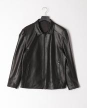 ブラック●ジャケット○MEK-1969