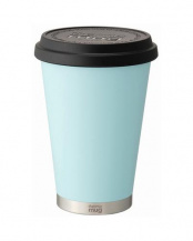 ICE BLUE●Mobile Tumbler mini○M17-30