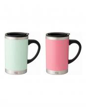 Slim mug ペアset○SM16-29/SM16-29