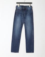 ME●Aging Jeans○J0563MEZ