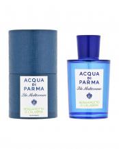 [Acqua di Parma]ブルーメディテラネオ ベルガモットディカラブリア オードトワレ 150mL○ACQ-BLUMEDBERGAMOTT-150