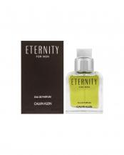 [Calvin Klein]エタニティ フォーメン オードパルファム 30mL○CA-ETERNITYMEPSP-30