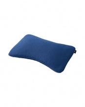 ネイビー●スリープオアシス 自分フィット枕○EJ805-0011